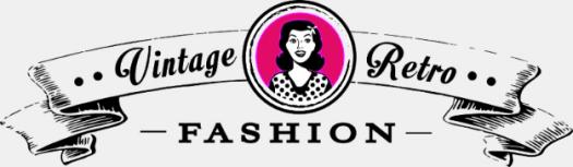 vintage kleider im pin up und rockabilly look. Black Bedroom Furniture Sets. Home Design Ideas