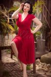 8591-67169-topvintage-exclusive-50s-layla-cross-over-dress-in-atlas-rot-full.jpg