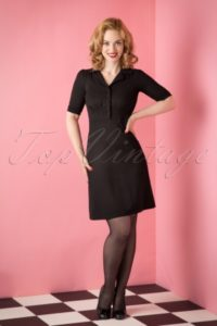 6356-74556-40s-milano-diner-dress-in-black-full-300x450