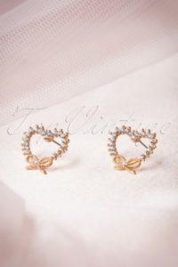 8249-63124-50s-i-heart-diamonds-earrings-full-300x450