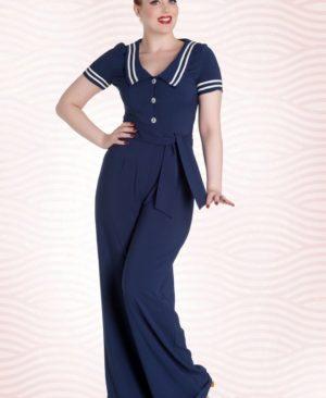 10888-86176-50s-ambleside-jumpsuit-in-navy-full