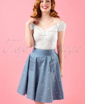 11257-90166-50s-sweet-talker-sailor-swing-skirt-in-denim-blue-full