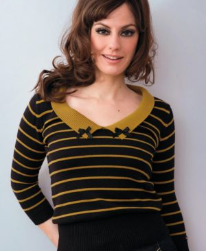 11618-92623-60s-stella-top-in-black-and-yellow-stripes-full