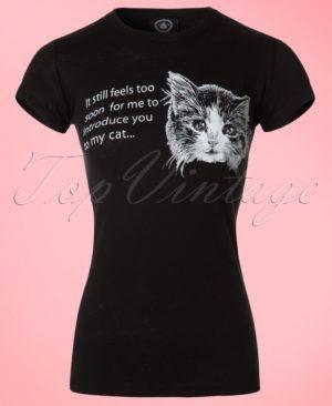 11664-92879-50s-babydoll-cat-t-shirt-in-black-full
