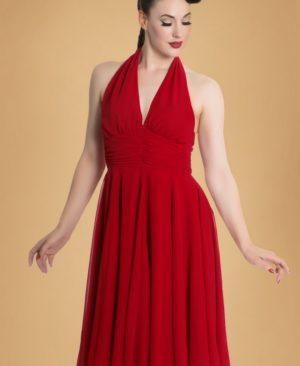 11728-93575-50s-monroe-dress-in-lipstick-red-full