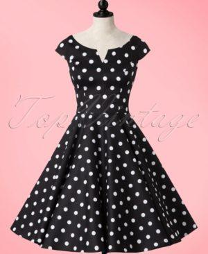 11729-93585-50s-nicky-polkadot-swing-dress-in-black-and-white-full
