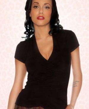 4668-83113-betty-faux-wrap-top-in-black-full