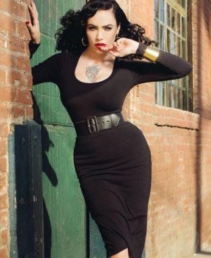 5166-55777-hotrod-honey-dress-in-solid-black-deadly-dames-full
