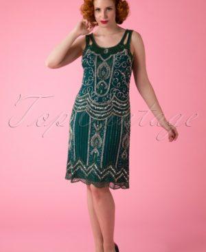 6574-64967-20s-ziegfeld-flapper-dress-in-emerald-green-full
