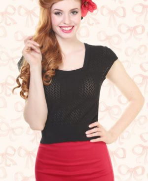8289-63486-50s-pia-square-neck-knitted-top-in-black-full