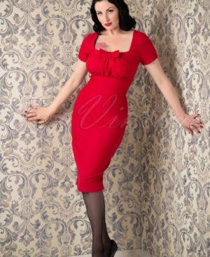 9087-74257-50s-debbie-pencil-dress-in-red-full