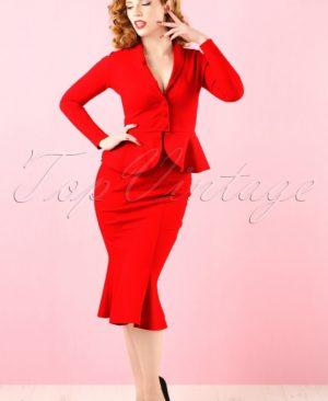9819-82947-50s-diva-suit-skirt-in-red-full
