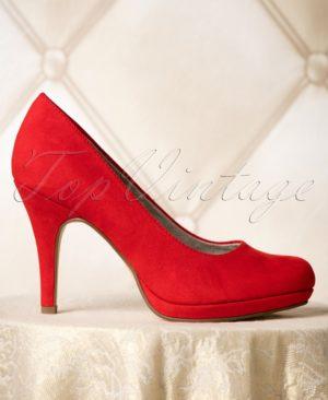 9903-77995-50s-classy-suedine-pumps-in-red-full