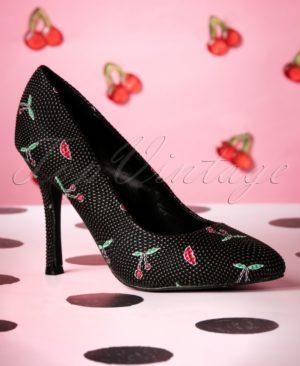 9905-78018-50s-betty-cherry-pumps-in-black-full