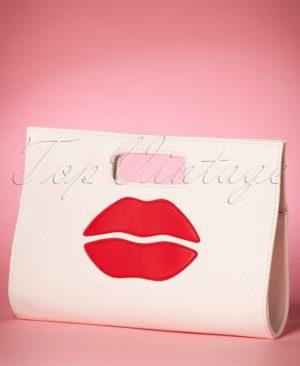 9980-78849-60s-classy-red-lips-clutch-in-white-full