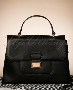 9986-79021-60s-jackie-handbag-in-black-full